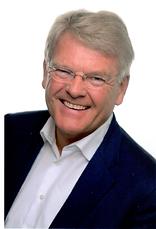 Unser Vorstand Matthias Klussmann