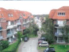 Lise-Meitner-Straße/Otto-Hahn-Straße Emden