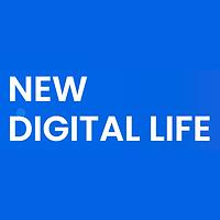 Сайт_NEW DIGITAL LIFE.png