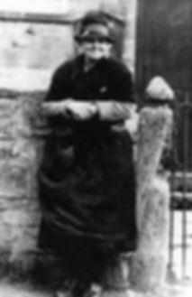 Fanny Rathband nee Honeybone - 1925.jpg