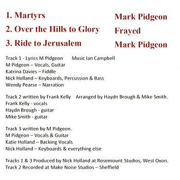 CD Cover Back.jpg