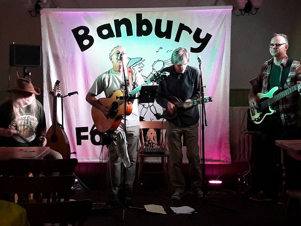 Banbury FC 06-09-17 01