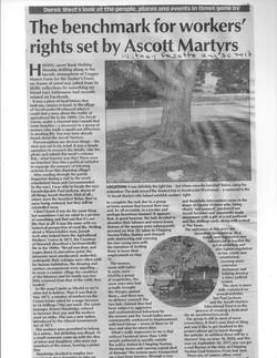 Witney Gazette 30-08-17-1