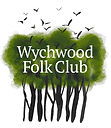 Folk clubs Oxford, folk clubs Oxfordshire, Oxford folk clubs, Oxfordshire folk clubs