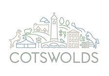 Cotswold_Master_Logo_RGB.jpg