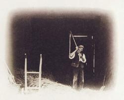 Men Working in the Field 9
