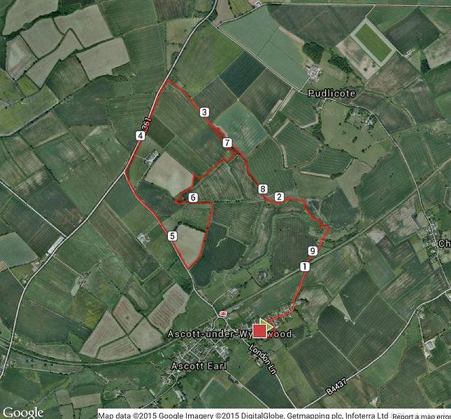 AVC Run 2019 10k Map.jpg
