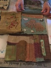 Am Textiles 2 (2)