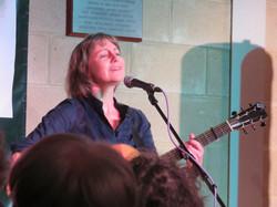 Liz Simcock 04/05/19