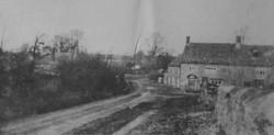 A-u-W London Lane 1919