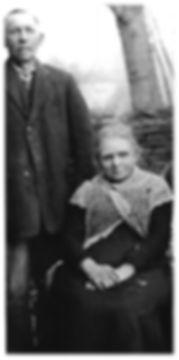 Mr  Mrs Honeybone v2 (003).JPG