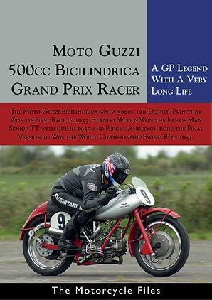 Moto Guzzi Bicilindrica-.jpg