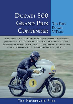 Ducati 500 GP.jpg