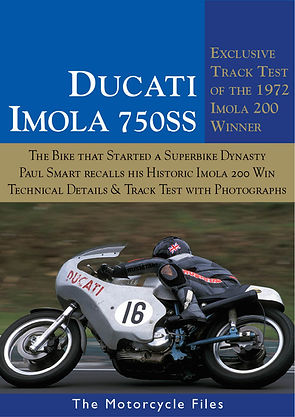 Ducati 750SS Imola -.jpg