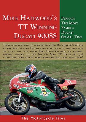 DucatiHailwood TT 900SS.jpg