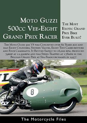 Moto Guzzi 500 V8-.jpg