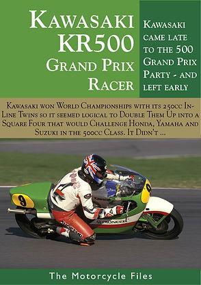 Kawasaki KR500.jpg