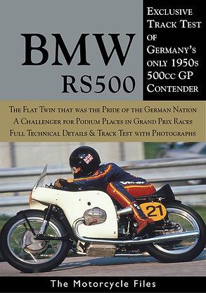 BMW RS500.jpg