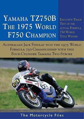 Yamaha 1975 TZ750B.jpg