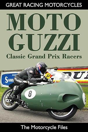 thumbnail_Moto Guzzi Book Front Cover-Me