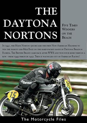 Daytona Norton Manx.jpg