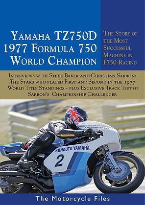 Yamaha 1977 TZ750D.jpg