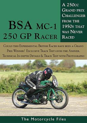 BSA MC-1.jpg