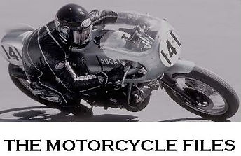 Motorcycle Files Logo crop.jpg