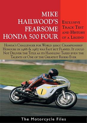 Honda RC181-.jpg