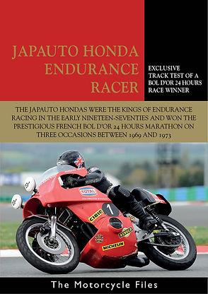 Japauto Honda-.jpg