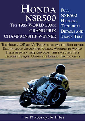 Honda NSR500.jpg