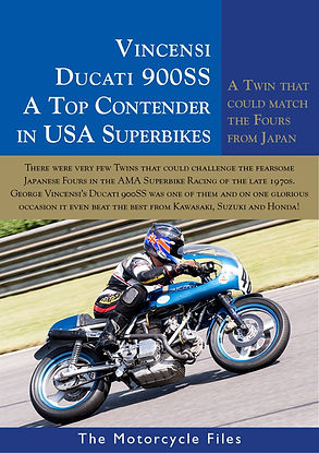 Ducati Vicensi 900SS.jpg