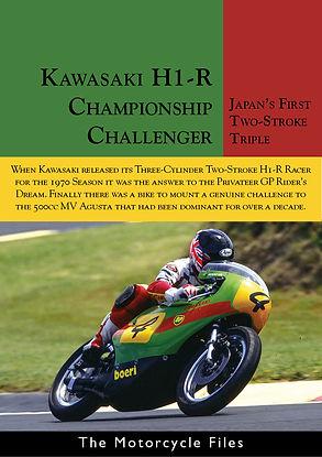 Kawasak H1R.jpg