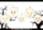 【他言葉&ロゴ】パンプキンナイト ぬり絵-min.png