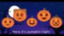 スクリーンショット 2018-10-03 13.39.30.png