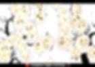 【Adv】パンプキンナイト ぬり絵-min.png