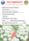 【リズミックシート】ベジーニンジン-min.png