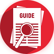 guide with shadow copy.png