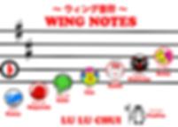ルル広 WING音符紹介.png