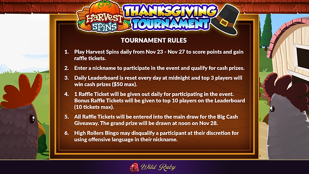 Thanksgiving rules.png