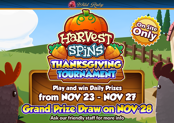 HarvestSpinTournament_A3poster (1).png