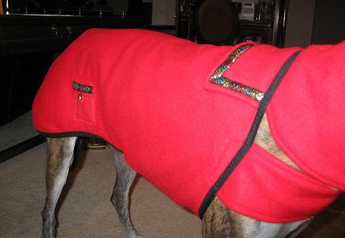 Kona in Red Coat side.JPG