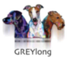 GREYlong Logo large with no words.jpg