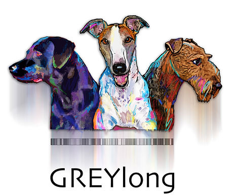 GREYlong Logo large with no words.jpg