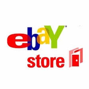 ebaystore.jpg