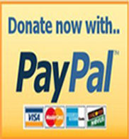 paypal_donate_buttonwebsm.jpg