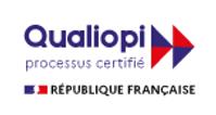LogoQualiopi-72dpi-Avec-Marianne.png