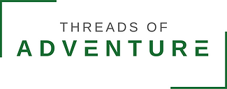 Threads of Adventure logo without taglin