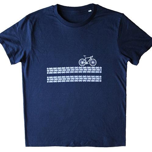 Bike & Chain