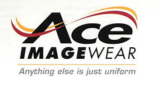 Ace Imagewear.jpeg